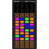 BEHRINGER Pad Effect Controller [CMD LC-1] - Pad Effect Controller
